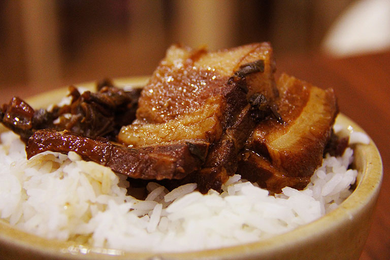 Picture of Pork Belly